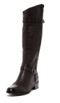 Charles By Charles David Riley Tall Boot