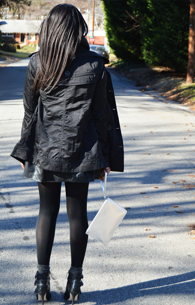 Forever-21-Black-Jacket