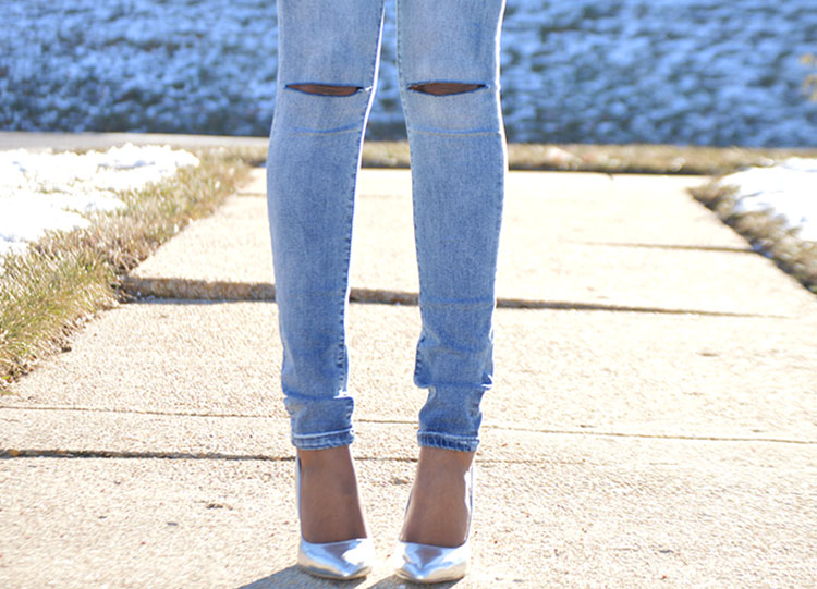Cotton-On-Highwaisted-Skinny-Jean