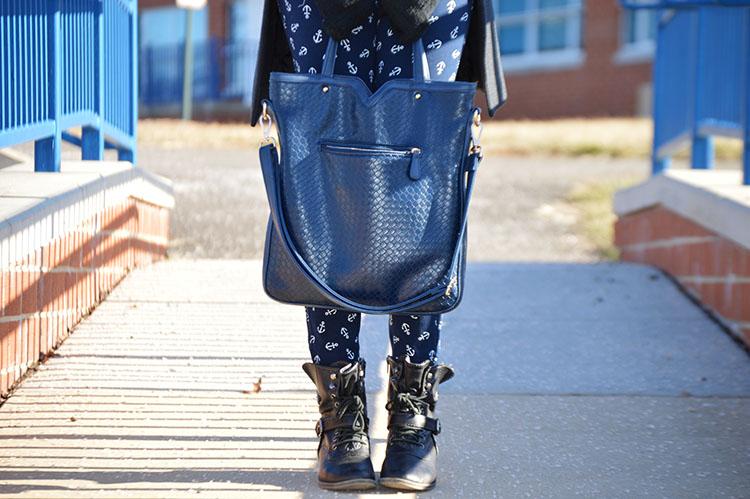 Lulus-tote-bag-American-Rag-Boots
