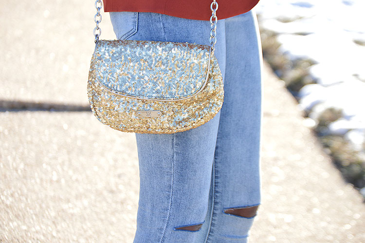 New-York-and-Company-Sequin-Crossbody-Bag