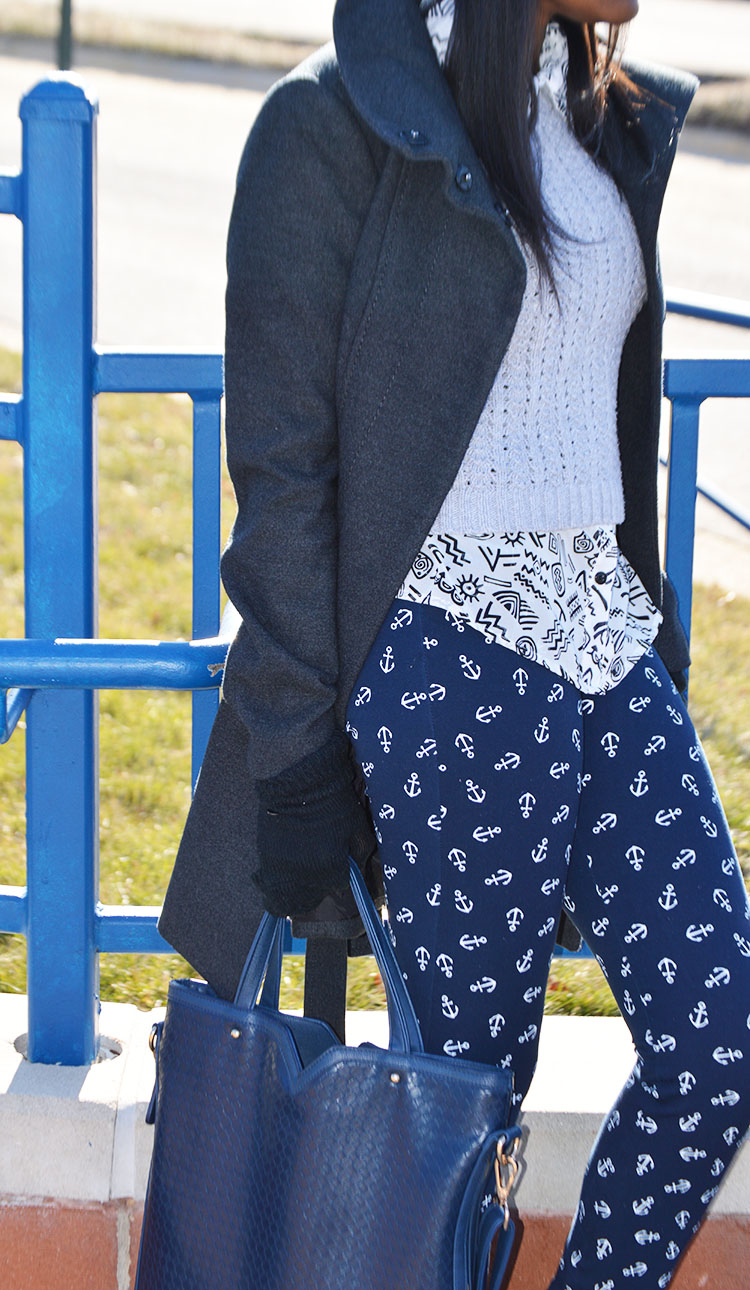 Old-Navy-Anchor-Pants