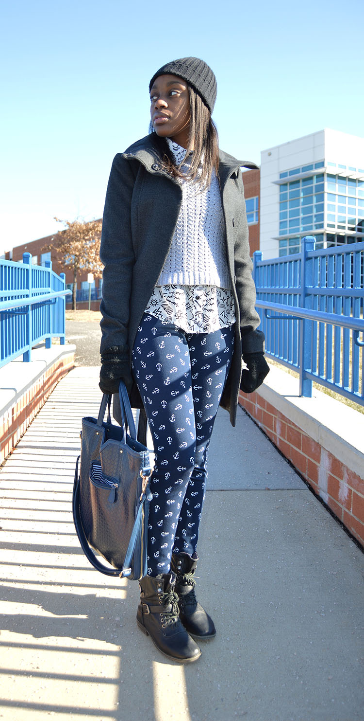 Old-Navy-Nachor-Pants-Winter-Look