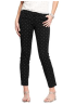 Old-Navy-Women's-The-Pixie-Ankle-Pants
