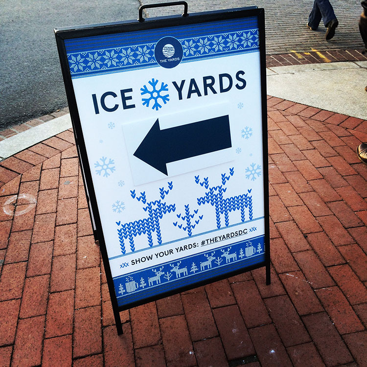 the-yards-dc-ice-yards-event
