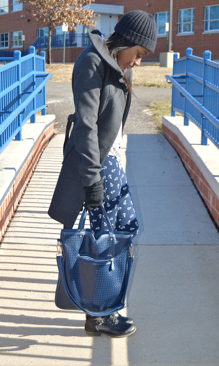 Winter-Look-Old-Navy-Anchor-Pants