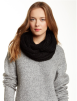 14th-&-Union-Cable-Knit-Infinity-Scarf