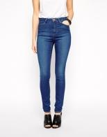 ASOS-Ridley-Skinny-Jeans-In-Della-Dark-Wash