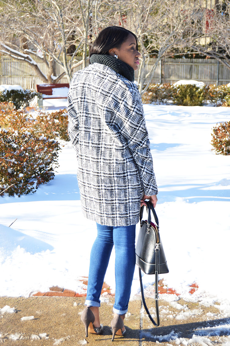 Cotton-On-Boyfriend-Coat-Kate-Spade-Bag
