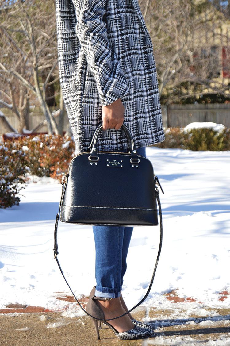 Kate-Spade-Bag