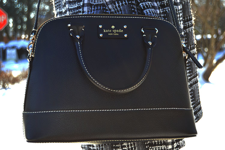Kate-Spade-New York-Wellesley -Rachelle-Bag