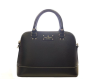 Kate-Spade-New York-Wellesley Small-Rachelle