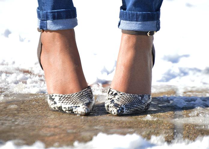 MIA-Snakeskin-Pointed-Toe-Heels