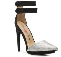 Penny-Loves-Kenny-Narly-Platform-Pump