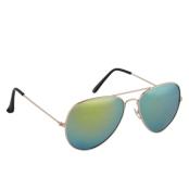 Aldo-AGRAYSSA-Sunglasses