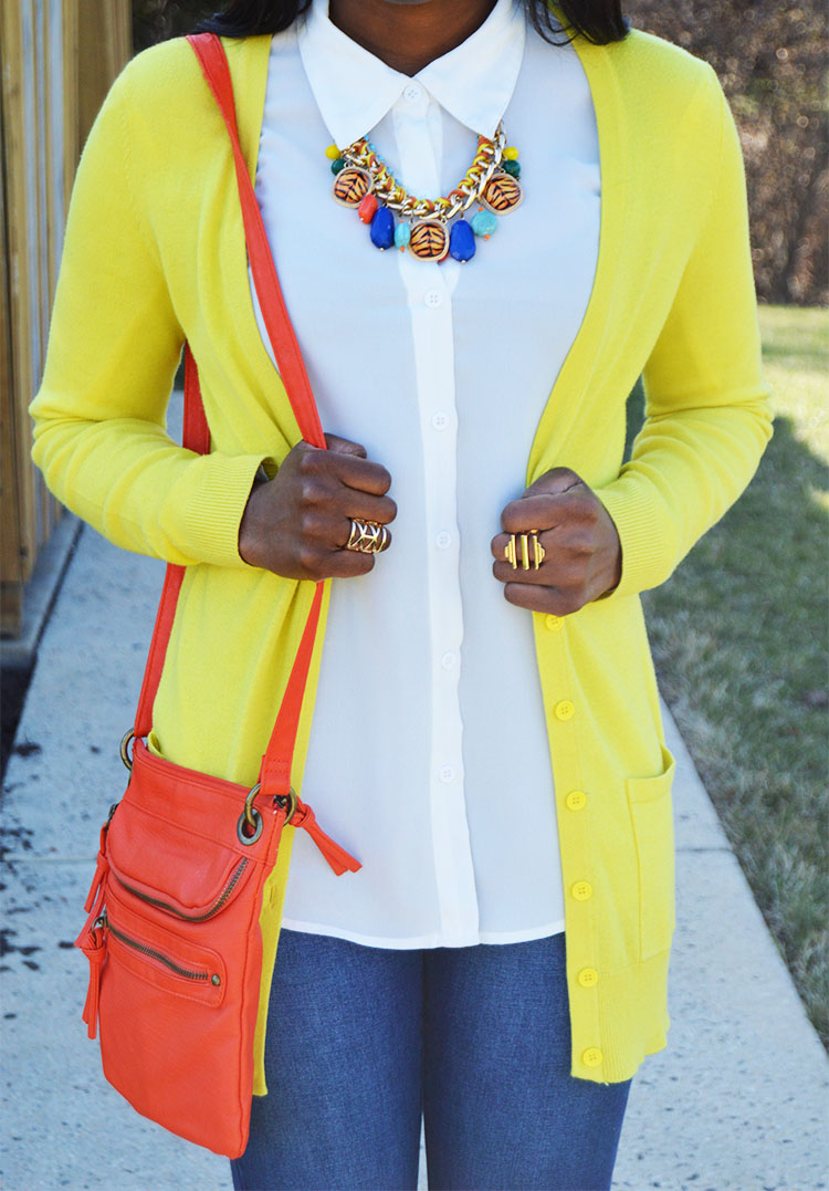 Bold-Colors-Kohls-Necklace
