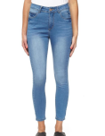 Cotton-On-THE-SKINNY-HIGH-RISE-7:8-JEAN