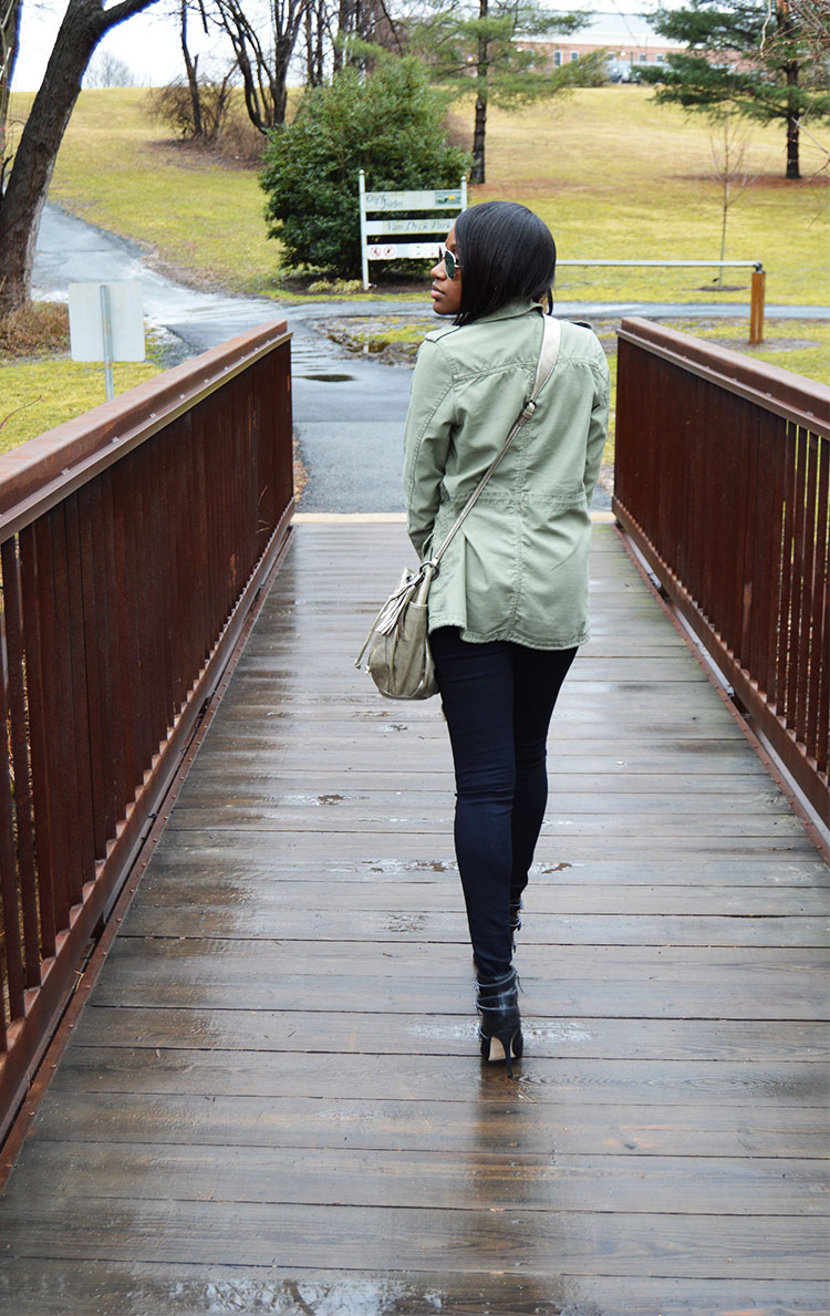 HM-Cargo-Jacket-With-Cotton-On-Highwaisted-Jeans