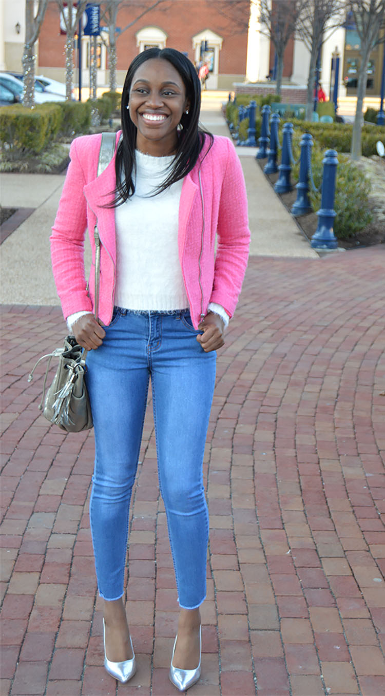 HM-Jacket-Cotton-On-Sweater-And-Jeans