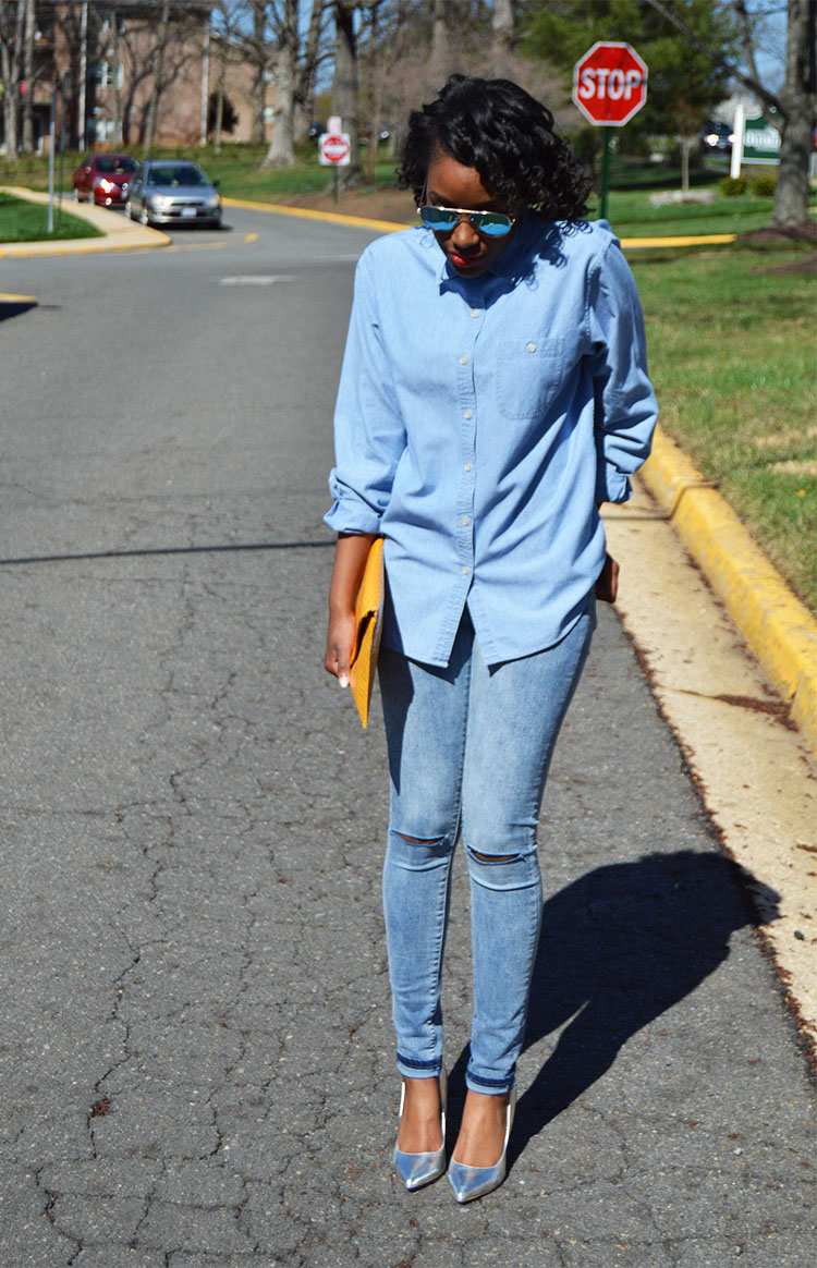Denim-Bold-Look-