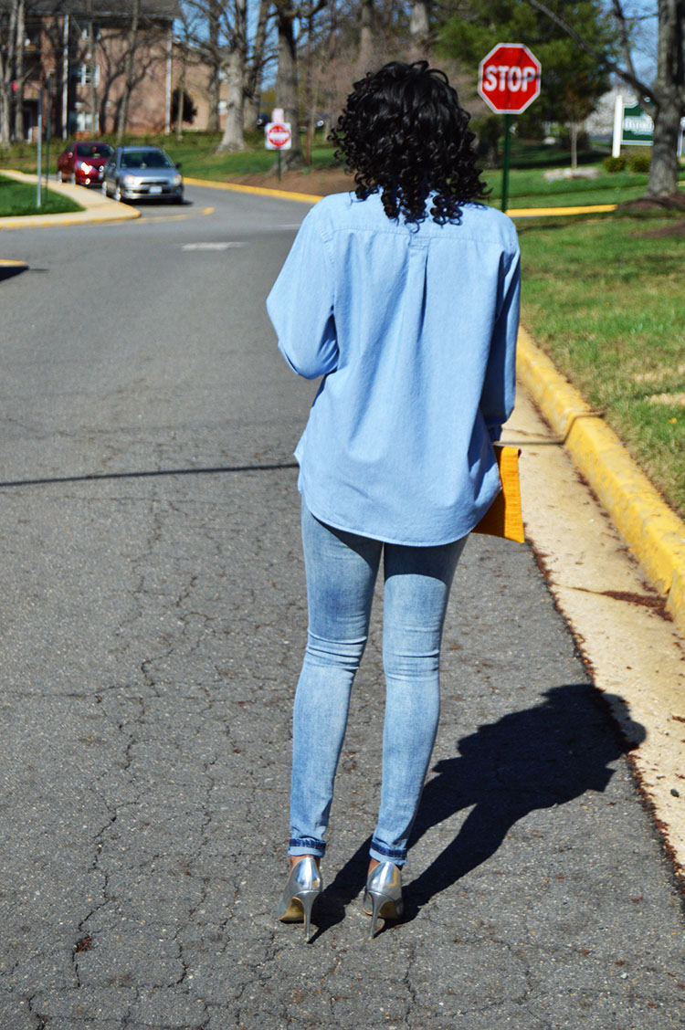 Denim-Look-Back-View