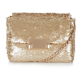 Top-Shop-Sequin-Crossbody-Bag