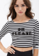 Forever-21-Oh-Please-Crop-Top