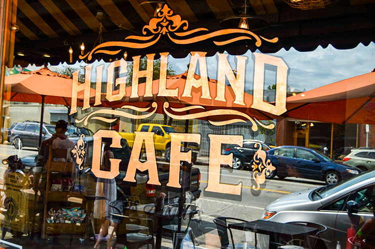 Cali-Getaway-Highland-Cafe