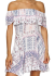 Cotton-On-WV-Jess-Shoulder-Dress