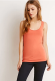 Forever-21-Stretch-Knit-Tank