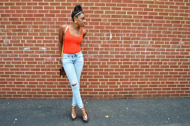HM-Ripped-Denim-with-Platforms
