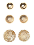 Metal-Glitter-Oversized-Button-Earrings-3-Pack
