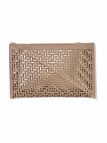 New-York-And-Company-Perforated-Clutch