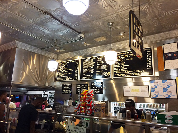 Philadelphia-Jim's-Steaks-Interior