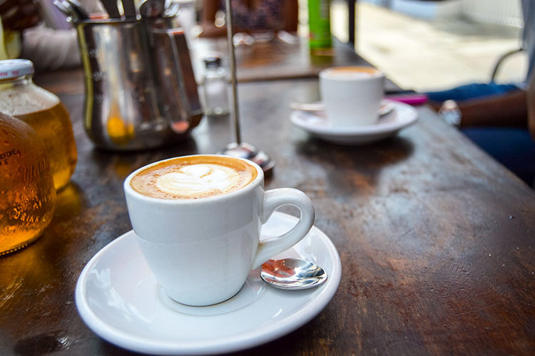 The-Highland-Cafe-Macchiato