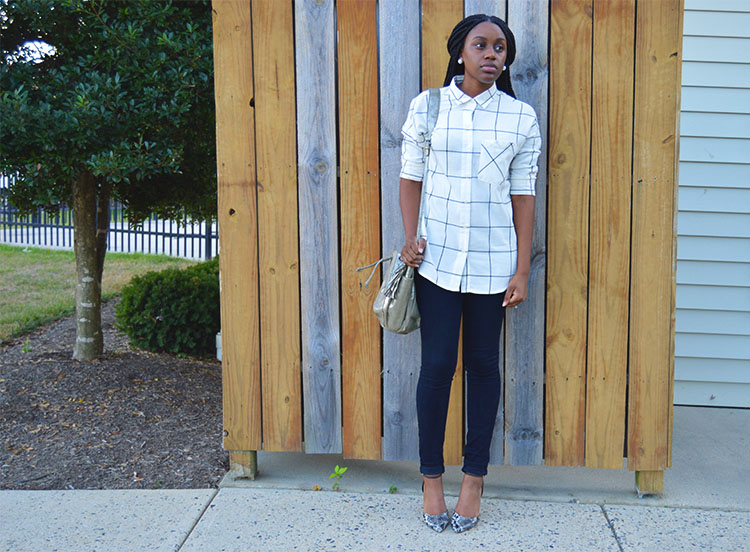 Fall-Windowpane-Full-Look
