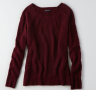 AEO-SOLID-PULLOVER-SWEATER