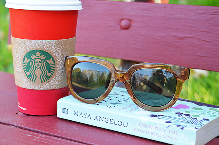 Fall-Chic-Warby-Parker-Banks-Sunglasses