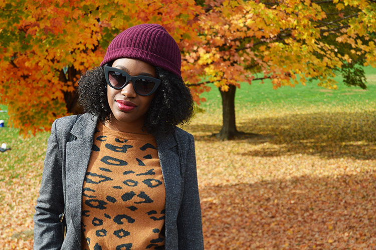 Fall-Fun-Hats-And-Sunglasses