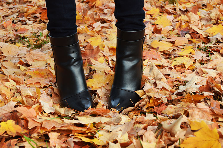 Fall-Fun-Target-Boots