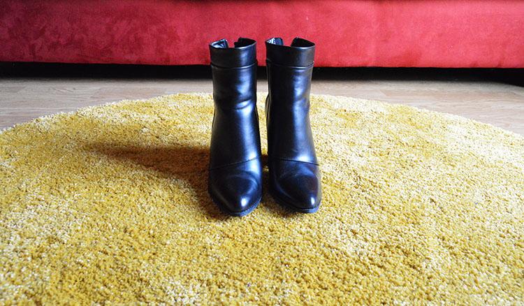 Fall-Shoe-Rotation-Boots