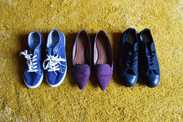 Fall-Shoe-Rotation-Flats-Sneakers