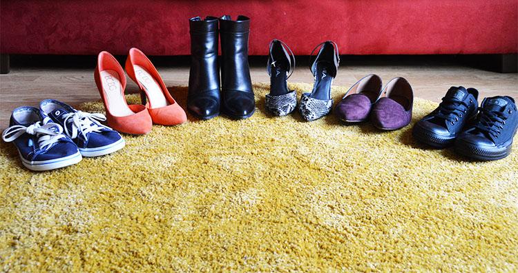 Fall-Shoe-Rotation-Full-View