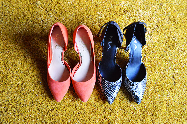 Fall-Shoe-Rotation-Heels