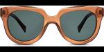 Warby-Parker-Banks