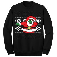 Where to Shop for an Ugly Christmas Sweater