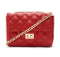 Forever-21-Quilted-Mini-Crossbody