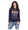 Gingerbread-Man-Ugly-Christmas-Sweater-Self-Esteem