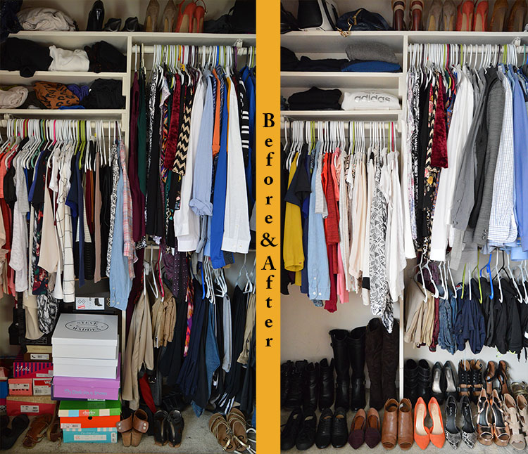 My-Closet-Space-Reorganized-5