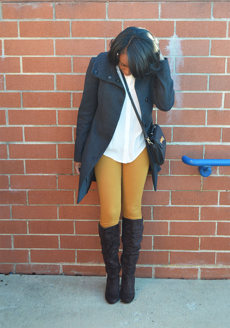 Tall-Boots-Gold-Pants-3